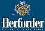 Herforder