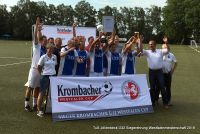 thumb U32 Westfalenmeisterschaft 2018 3
